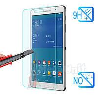 """Защитное стекло Tempered Glass для Samsung t320/t321 Galaxy Tab Pro 8,4"""" твердость 9H, 2.5D"""
