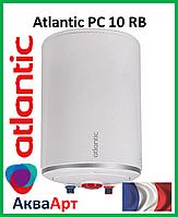 Водонагреватель Atlantic PC 10 RB