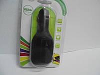 USB mp3 плееер в машину , car mp3 player fm transmitter, фм-радио , плеер автомобильный, аудиотехника