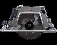 Пила дисковая Титан ПЦП 20-200
