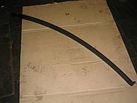 Лист рессоры передней №2 1575мм (Чусовая)  55111-2902102-01