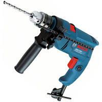 Дрель ударная Bosch Professional GSB 1300