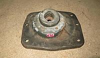 Опора переднего левого амортизатора Fiat Scudo (95-06) OE:9405038689
