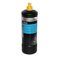 Универсальная полировальная паста 3М № 80349 Extra Fine