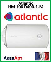 Водонагреватель Atlantic HM 100 D400-1-M