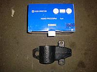 Ушко передней рессоры без втулки (пр-во КамАЗ)  5320-2902126