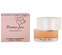 Nina Ricci Premier Jour EDP 30 ml  парфумированная вода женская (оригинал подлинник  Франция)