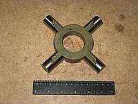 Крестовина дифференциала межосевого (пр-во КамАЗ)  53205-2506060