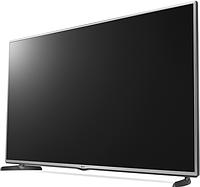 3d телевизор LG 49LF620V