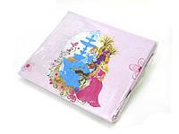 Комплект постельного белья Магия Снов Детский, фото 1