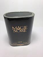 Lancome  Духи  Magie Noir третий выпуск 15ml