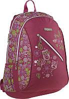 Рюкзак подростковый для девочек Kite 954 Beauty‑1 K15-954-1XL, фото 1