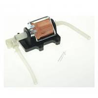 Насос (помпа) для кофеварки 65W CL10 00188 Invensys Krups MS-622673