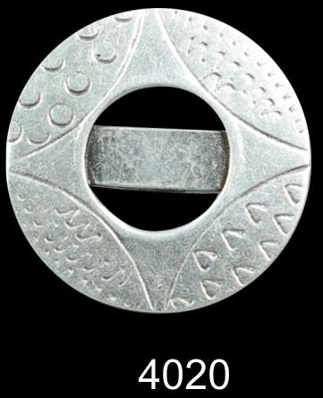 Кольцо 4020