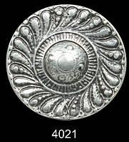 Кольцо 4021