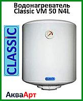 Водонагреватель Classic VM 50 N4L
