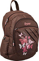 Рюкзак подростковый Kite - Beauty 868