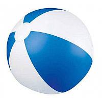 Пляжный мяч, цвета в ассортименте