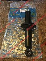 Амортизатор заз 1102 1103 таврия славута задний DS UA, фото 1