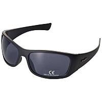 Спортивные солнечные очки