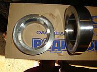 Кольцо манжеты задней ступицы (пр-во КамАЗ)  55111-3104053