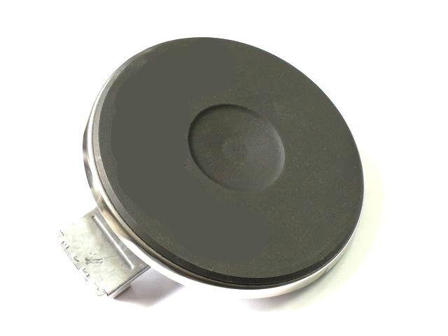 Электроконфорка C00099673 для плиты Indesit 1000Ватт 145мм