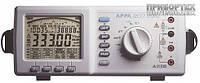 Мультиметр APPA 207N
