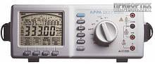 Мультиметри APPA 207N