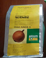 Семена раннего лука Юниор F1 (95 дней), Allium Италия