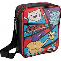 Сумка Kite Adventure Time AT16-576