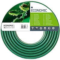 """Поливочный шланг Cellfast Economic 1/2""""20м"""