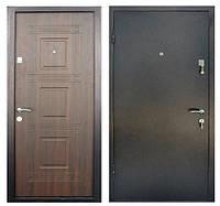 Надежные входные двери МДФ Металл. Высокого качества по хорошей ЦЕНЕ. Доставка по всей Украине.