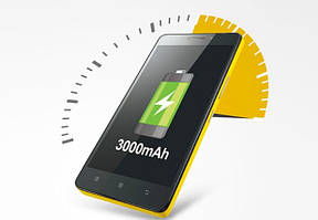 Смартфон lenovo k3 обзор