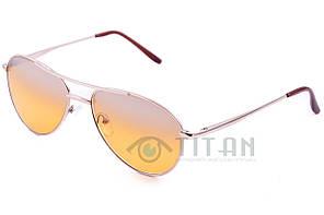 Антибликовые очки для водителя Hope HP0033 C1