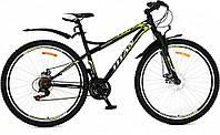 Велосипед горный Titan 29″ Brabus (29 дюймов)