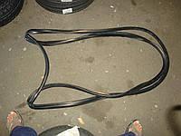 Уплотнитель стекла ветрового (БРТ)  5320-5206054-01