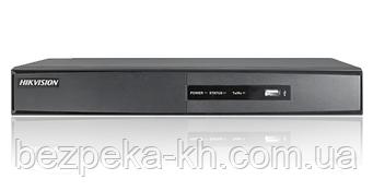 Видеорегистратор HIKVISION DS-7204HFWI-SH