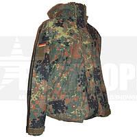 Куртка Goretex BW