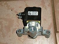 Клапан электромагнитный КЭМ 24-01