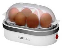 Яйцеварка CLATRONIC EK 3497