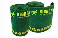 Зашита GIBBON Tree Wear 100*14.5* 1