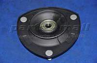 Опора амортизатора гумометалева (производство Parts-Mall ), код запчасти: PXCNA008F