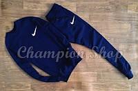 Свитшот и штаны Nike