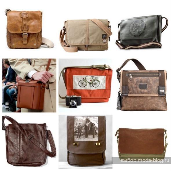 Сумки, рюкзаки, портфели, барсетки, на плечо, на пояс, сумки дорожные, спортивные