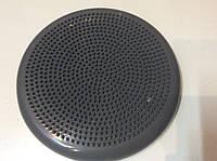 Балансировочный диск POWER SYSTEM (Чехия) серый, фото 1