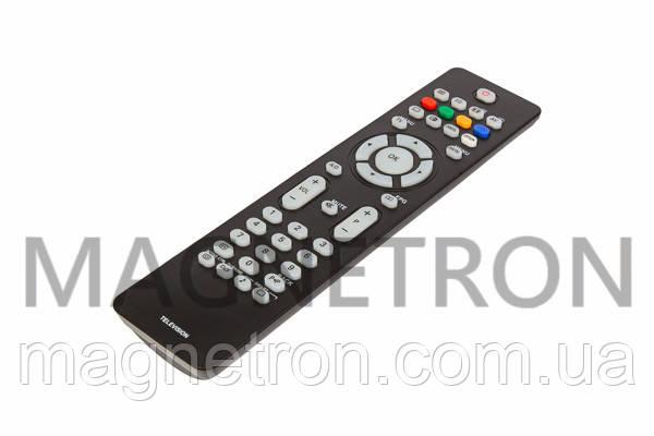 Пульт ДИСТАНЦІЙНОГО керування для телевізора Philips RC-2034301/01