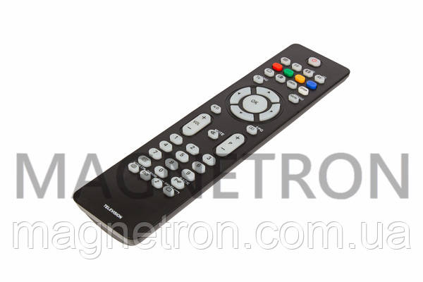 Пульт ДУ для телевизора Philips RC-2034301/01, фото 2