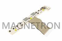 Плата индикации к холодильнику Liebherr BT 6 KG 6113500
