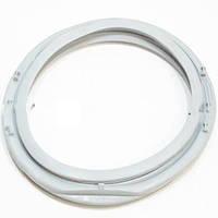 Резина люка для стиральной машины Indesit Ariston C00118008 144002046