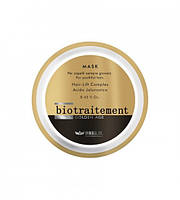 Маска для волос против старения кожи головы BIO TRAITEMENT GOLDEN AGE 250 мл